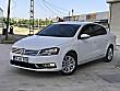 BADEM OTOMOTİV DEN TEMİZ Passat 1.6 TDI BMT Comfortline Volkswagen Passat 1.6 TDI BlueMotion Comfortline - 3304808