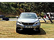 ORAS DAN 2018 MODEL PEUGEOT 3008 ACTİVE 1 6 BLUEHDİ 68 000 KM Peugeot 3008 1.6 BlueHDi Active - 2578012