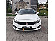 2016 MODEL URBAN MASRAFSIZ TERTEMİZ... Fiat Egea 1.3 Multijet Urban - 517449