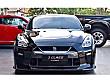 SCLASS 2011 YENİ MAKYAJ NİSSAN GT-R 3.8 4WD R35 750 HP Nissan GT-R R35 - 3213821
