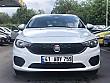 24.000 KM DE 2018 MODEL LPG Lİ FIAT EGEA Fiat Egea 1.4 Fire Easy - 3754899