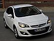 2016 ASTRA 1.6 CDTİ DESİGN DİZEL OTOMATİK EMSALSİZ 80.000 KM.... Opel Astra 1.6 CDTI Design - 3882677