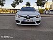 ARACIMIZ RENAULT AZ YAKAN 1.5 DCI JOY Renault Fluence 1.5 dCi Joy - 446185