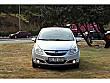ORAS DAN 2009 MODEL OPEL CORSA 1 2 ENJOY OTOMATİK 118 000 KM Opel Corsa 1.2 Enjoy - 3926039