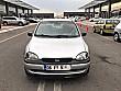 ceylınden masrafsız lpgli işli orjınal Opel Corsa 1.4 Swing - 573549
