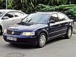 EFSANE KASA  ORJİNAL  2000 1.9 DİZEL OTOMATİK PASSAT CONFORTLİNE Volkswagen Passat 1.9 TDI Comfortline - 426233
