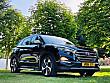 4x4 ELİTE PLUS HATASIZ BOYASIZ Hyundai Tucson 1.6 T-GDI Elite Plus - 1821999