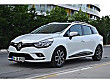 SELİN den 2017 MODEL BOYASIZ-DEĞİŞENSİZ DİZEL OTOMATİK TOUCH Renault Clio 1.5 dCi SportTourer Touch - 465181