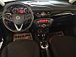 OPEL CORSA 1.4 ENJOY OTOMOTİK VİTES BOYASIZ LPG Lİ Opel Corsa 1.4 Enjoy - 2005668