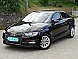 İLK EL 83000 KMde AUDI A3 SEDAN 1.6 TDI ATTRACTİON S-TRONIC Audi A3 A3 Sedan 1.6 TDI Attraction - 2881779