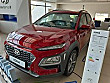 2020 MODEL SIFIR KM HYUNDAİ KONA 1 6 CRDİ ELİTE SMART Hyundai Kona 1.6 CRDI Elite Smart - 3773524