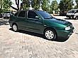 1998 MODEL POLO 1.6 LPG Lİ KLİMALI FULL BAKIMLI MASRAFSIZDIR. Volkswagen Polo 1.6 Comfortline Classic - 3778573