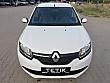 2013 SYMBOL 1.5 DİZEL 90 LIK Renault Symbol 1.5 dCi Joy