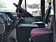 RUHSAT SAHİBİNDEN MOTOR YÜRÜR MASRAFSIZ 13 1 KİŞİLİK M200 Magirus M 2000 - 3353010