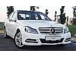 18.706 KM DE HATASIZ..2012 MERCEDES C180 AVANTGARDE CAM TAVANLI Mercedes - Benz C Serisi C 180 Komp. BlueEfficiency Avantgarde - 1679806
