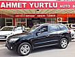 AHMET YURTLU AUTO 2011 MOD HYUNDAİ SANTA FE FULL FULL 7 KİŞİLİK Hyundai Santa Fe 2.2 CRDi - 2942542