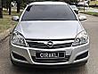 Piyasadaki en temiz en bakımlı astralardan bir tanesi Opel Astra 1.3 CDTI Essentia - 169798