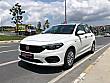 KEBAPÇILAR OTOMOTİVDEN 2016 2017 2019 2020 FİAT EGEALAR Fiat Egea 1.3 Multijet Easy - 3458137