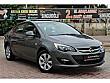 SUNGUROGLUNDAN 2017 OPEL ASTRA 1.6 62.000 KM Opel Astra 1.6 Edition Plus - 1269044