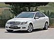 2010 MODEL MERCEDES C180 BLUEEFFİCİENCY Mercedes - Benz C Serisi C 180 Komp. BlueEfficiency Fascination - 3213640