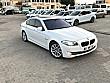 2012 BMW 5.25 dx driver BMW 5 Serisi 525d xDrive  Exclusive