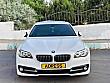 AUTO ADRESS  BMW 525X DRİVE PREMİUM HAYALET VAKUM ELKBGJ ISTMDRK BMW 5 Serisi 525d xDrive  Premium