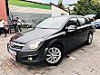 EGE OTOMOTİVDEN 2012 OPEL ASTRA HB 1.6 CLASSIC LPG Lİ Opel Astra 1.6 Classic - 1178746