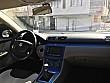DİZEL PASSAT KAÇMAZ UYGUN FİYAT Volkswagen Passat 2.0 TDI Comfortline - 1051629