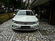 AUTO GOLD DAN SIFIR KM PASSAT 1.6 TDİ 120 HP BUSİNESS DSG F1 FUL Volkswagen Passat 1.6 TDI BlueMotion Business - 2832374