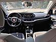 2017 MODEL FİAT EGEA 1.3 MULTİJET URBAN Fiat Egea 1.3 Multijet Urban - 1351973