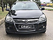 FULL ORJİNAL PİYASANIN EN İYİSİ.. Opel Astra 1.3 CDTI Essentia Konfor - 1626122
