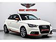 GMC MOTORS HATASIZ BOYASIZ TRAMERSİZ A1 S-TRONİC Audi A1 1.4 TFSI Ambition - 4622064