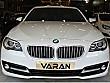 2015 BMW 525D XDRİVE EXECUTİVET PLUS H.KARDON NBT  TAM DOLU BMW 5 Serisi 525d xDrive  Executive Sport - 4636796