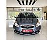 2009 MODEL OPEL CORSA 1.2 ESSENTİA SADECE 30.000 KM DE Opel Corsa 1.2 Twinport Essentia - 2746962