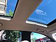 KARAMANOĞLU OTOMOTİV den Hatasız E-250 ELİT Mercedes - Benz E Serisi E 250 CGI Elite - 1482949