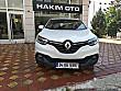 2017 RENAULT KADJAR 1.5 DCİ EDC OTOMATİK GARANTİLİ İLK SAHİBİNDE Renault Kadjar 1.5 dCi Touch - 4317076