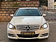 2011 C180 AVANTGARDE Kompressor 7G-Tronic Mercedes - Benz C Serisi C 180 Komp. BlueEfficiency Avantgarde - 3557710
