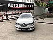 KOÇFİNANS KREDİLİ 2017 MEGANE MASAJ GGÖRÜŞ NAVİ HATASIZ BOYASIZ Renault Megane 1.5 dCi Icon