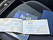 57.000KM HATASIZ BOYASIZ TRAMERSİZ JANT LASTİK SIFIR Peugeot 206 1.4 X-Design - 4167570