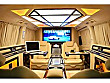 2020 MODEL 0 KM MERCEDES VİTO TOURER 114 CDI BASE PLUS V.I.P Mercedes - Benz Vito Tourer 114 BlueTec Base Plus - 769871