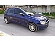 2004 MODEL CORSA 1.3 CDTI DİZEL DEĞİŞENSİZ 5 KAPI KLİMALI Opel Corsa 1.3 CDTI  Enjoy - 3537412