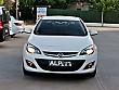 2018 Çıkışlı DÜŞÜK KİLOMETRE Opel Astra 1.6 Edition Plus - 3625236
