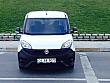 2016 MODEL FİAT DOBLO 1.6M.JET 105HP EASY ESP ORJINAL DEĞİŞENSİZ Fiat Doblo Combi 1.6 Multijet Easy - 954367