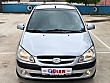 GÜLER OTO GALERİ DEN 2007 MODEL HYUNDAİ GETZ 1.5 VGT DİZEL Hyundai Getz 1.5 CRDi VGT - 4609403