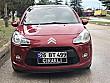 2011 CTROEN C3 1.4 LPG Lİ 110 BİN KM DE DEĞİŞENSİZ Citroën C3 1.4 Attraction - 2668950