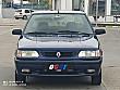 ocar 1998 BAKIMLI 1.4 RN BROADWAY Renault R 9 1.4 Broadway RN - 1612108