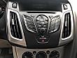 2014 Ford Focus..ORJİNAL..TREND-X..HIZ SABİTLEME..DİZEL Ford Focus 1.6 TDCi Trend X - 4543938