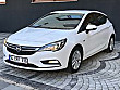DİZEL 2016 OPEL ASTRA HATCBACK 1.6 CDTİ ENJOY 136 HP 6 İLERİ Opel Astra 1.6 CDTI Enjoy - 4407396