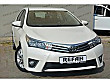2015 TOYOTA COROLLA 1.4 D-4D ADVANCE M M 90 HP Toyota Corolla 1.4 D-4D Advance - 546029