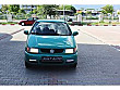 SUAT PLAZA DAN 1997 MODEL TEK KAPI OTOMATİK VİTES POLO Volkswagen Polo 1.6 - 1764330